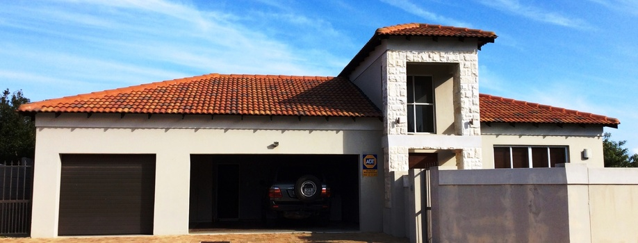 Hermanus Holiday Rentals, 3 op Kolgans